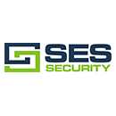 sessecurity